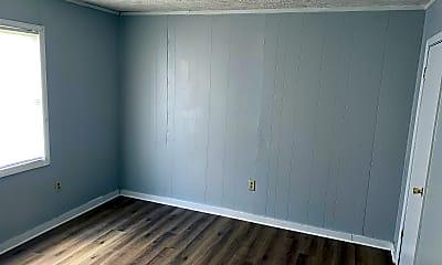 Bedroom, 133 Drive 984, 1