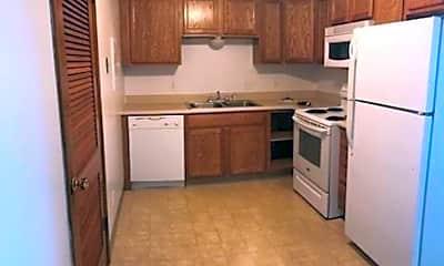 Kitchen, 2917 Grand Ave, 1