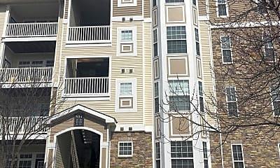 Building, 501 Sunset View Terrace SE 103, 0