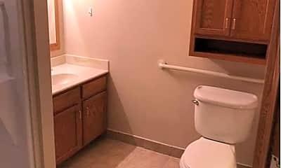 Bathroom, 180 Poppe Dr, 0