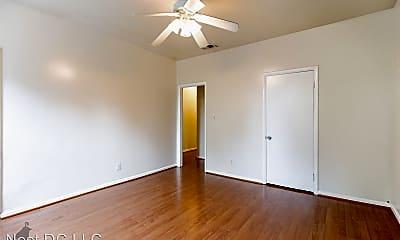 Bedroom, 39 Bates St NW, 0