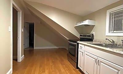Kitchen, 33 Totowa Ave, 1