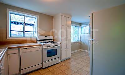 Kitchen, 2030 Defoor Ave NW, 0