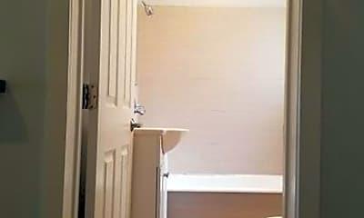 Bathroom, 837 Normandie Ave, 1