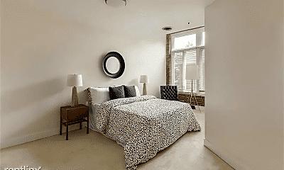 Bedroom, 430 N Park Ave, 2