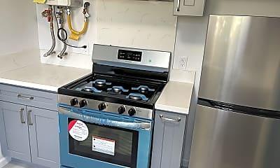 Kitchen, 2421 Silver Lake Blvd, 0