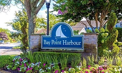 37 Bay Point Harbour, 2