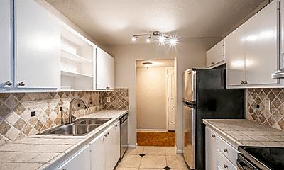 Kitchen, 950 Ponce De Leon Rd, 1
