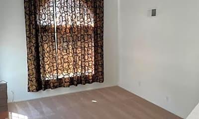Bedroom, 713 Rusty Spur Dr, 1