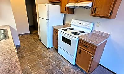 Kitchen, 1408 Oak Manor Ave S, 0