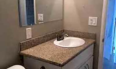 Bathroom, Ocean Lane, 2