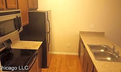 Kitchen, 269 Taft Ave SE, 1