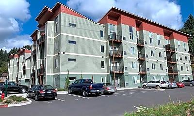 The Terrace At River Oaks, 0