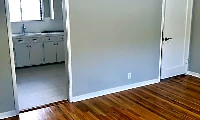Bedroom, 1025 Laurel St, 1