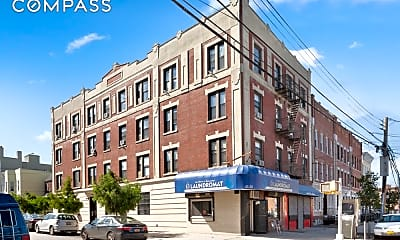 Building, 25-04 44th St 15, 2