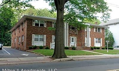 Building, 179 W Milton Ave, 0