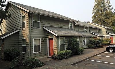 Ripplingbrook Apartment Homes, 0