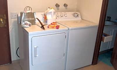 Kitchen, 330 NW Dillon St, 2