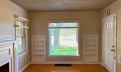 Living Room, 2230 W 13th St N, 2