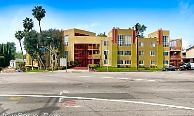 Building, 5907 Monterey Rd, 2