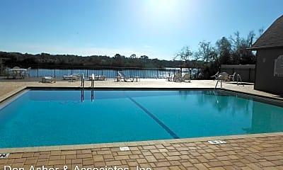Pool, 430 Forestway Cir, 1
