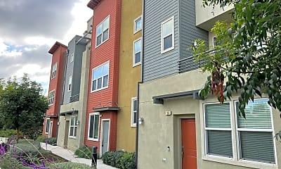 Building, 184 N Orange Ave, 0