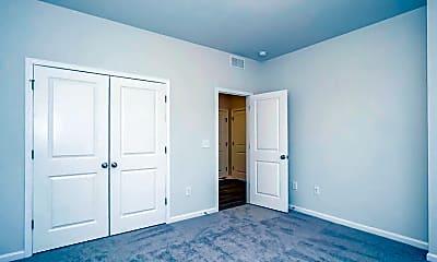 Bedroom, 1365 Herb Garden Way, 1