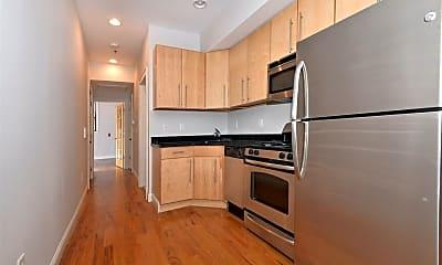 Kitchen, 314 Monroe St 10, 0
