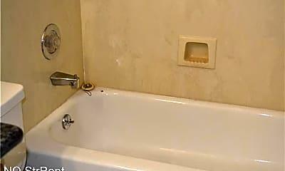Bathroom, 2014 N Rampart St, 2