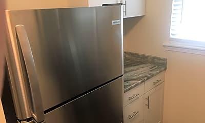 Kitchen, 2018 Sanford Dr, 2