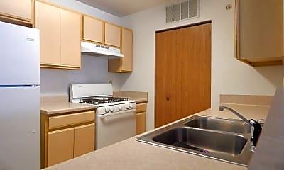 Kitchen, 1140 W 4th St, 0