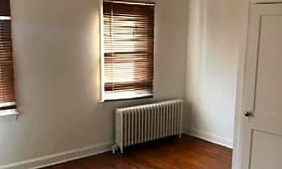 Bedroom, 1806 Benning Rd NE, 2