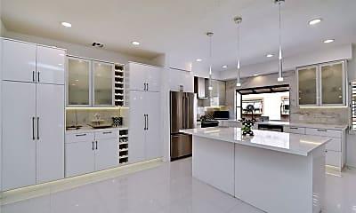 Kitchen, 6201 Valley Circle Blvd 9, 0