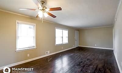 Building, 2850 Birchwood Ct, 1