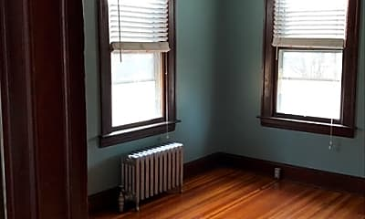 Bedroom, 112 Maple St, 2
