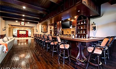 Dining Room, 1198 MacDonald Ranch Dr, 1