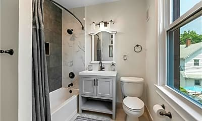 Bathroom, 51 Mt Joy Pl 2ND, 2