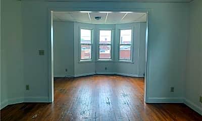 Bedroom, 136 N Elm St 2ND, 0