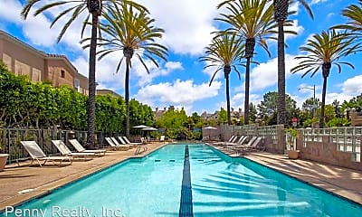 Pool, 12634 Carmel Country Rd, 0