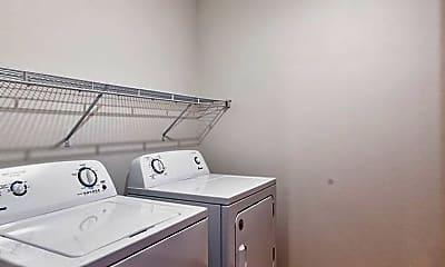Kitchen, 830 Roberts Rd, 2