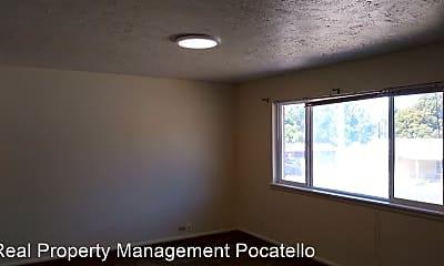 Bedroom, 625 El Rancho Blvd, 2