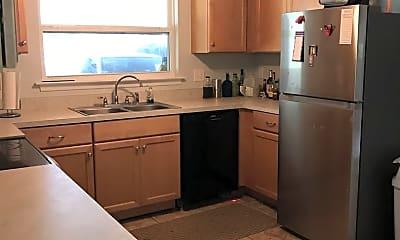 Kitchen, 2114 High Rd, 1