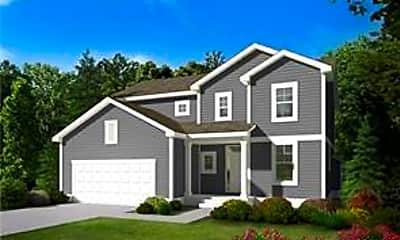 Building, 4465 Daniel Dr, 0