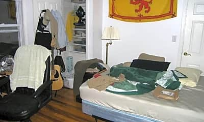 Bedroom, 122 Frederick Ave, 0