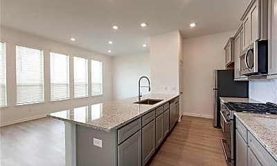 Kitchen, 4059 Champlain Way, 0