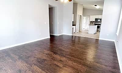 Living Room, 9563 Parker Pl Dr, 1