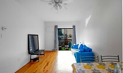 Bedroom, 109 16th St, 0