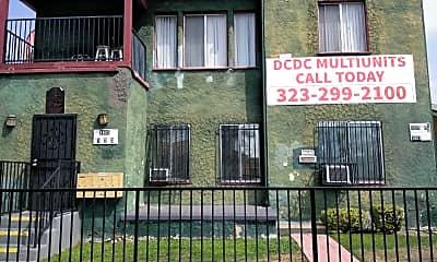 DCDC MULTIUNITS, 1
