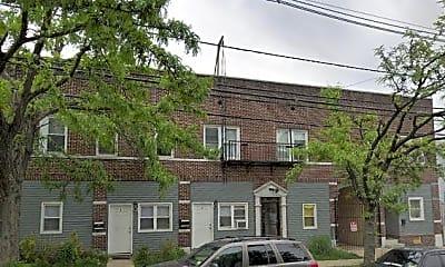 Building, 269 Verona Ave, 2