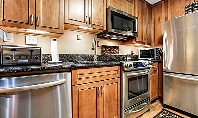 Kitchen, 1020 Esplanade Ave, 1